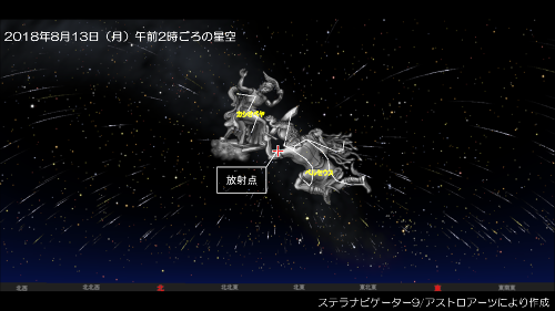 ペルセウス座流星群_20180813_am200_resize